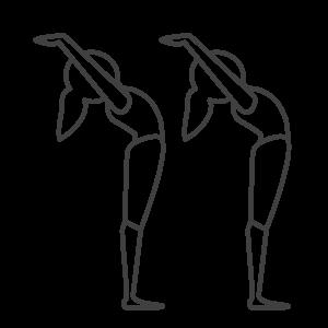 yoga-mind-balance