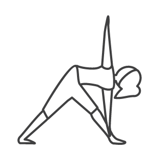 body-strength-pilates-london